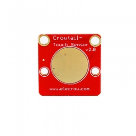 Crowtail- Touch Sensor 2.0