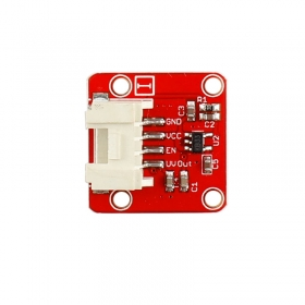 Crowtail- UV Sensor 2.0