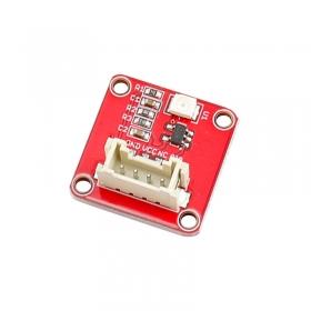 Crowtail- UV Sensor(GUVA- S12SD) 2.0