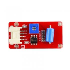 Crowtail- Vibration Sensor 2.0