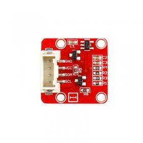 Crowtail- VL53L0x Laser Ranging Sensor 2.0