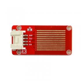 Crowtail- Water Sensor 2.0