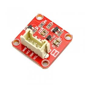 Crowtail- MAX30105 Particle Sensor