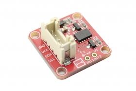 Crowtail- 3-Axis Digital Accelerometer(±16g)