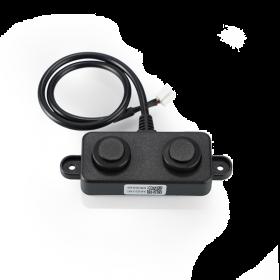 DYP-A02YY Waterproof Ultrasonic Ranging Sensor