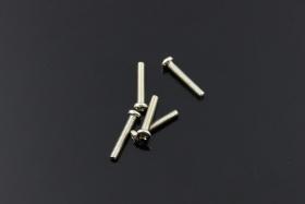 60% OFF! M2.5* 14mm Screws- Raspberry Pi Model B+ Compatible(100 Pcs)