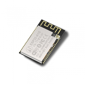 ESP32- A1S WiFi+BT Audio Developmebt Board