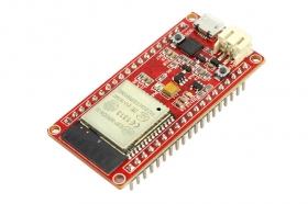 ESP32S WIFI BLE Board-V1.0