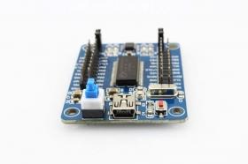 EZ-USB FX2LP CY7C68013A USB