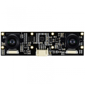IMX219-83 8MP 3D Stereo Camera Module for Jetson Nano/ Xavier NX