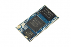 35% OFF! MT7688 Core Board Widora-Bit WIFI Module
