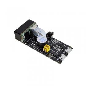 QR /1D/2D/code Scanner Bar Code Recognition Module