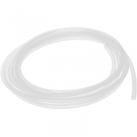 Silicone Tube for Arduino Automatic Smart Plant Watering Kit