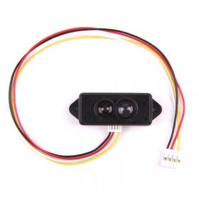 Crowtail- TF Mini LiDAR