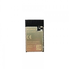 ESP32-S2-WROOM WiFi Module Based on ESP32-S2 Chip with PCB Antenna