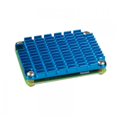 Heatsink for Raspberry Pi Compute Module 4 CM4