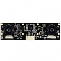IMX219-83 8MP 3D Stereo Camera Module for Jetson Nano/ Xavier NX