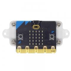 Transparent Acrylic Case for Micro: bit V2