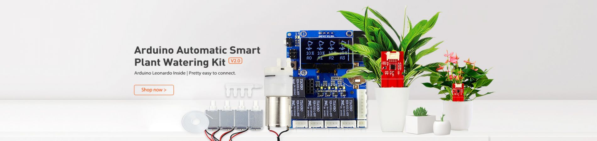 /arduino-automatic-smart-plant-watering-kit.html