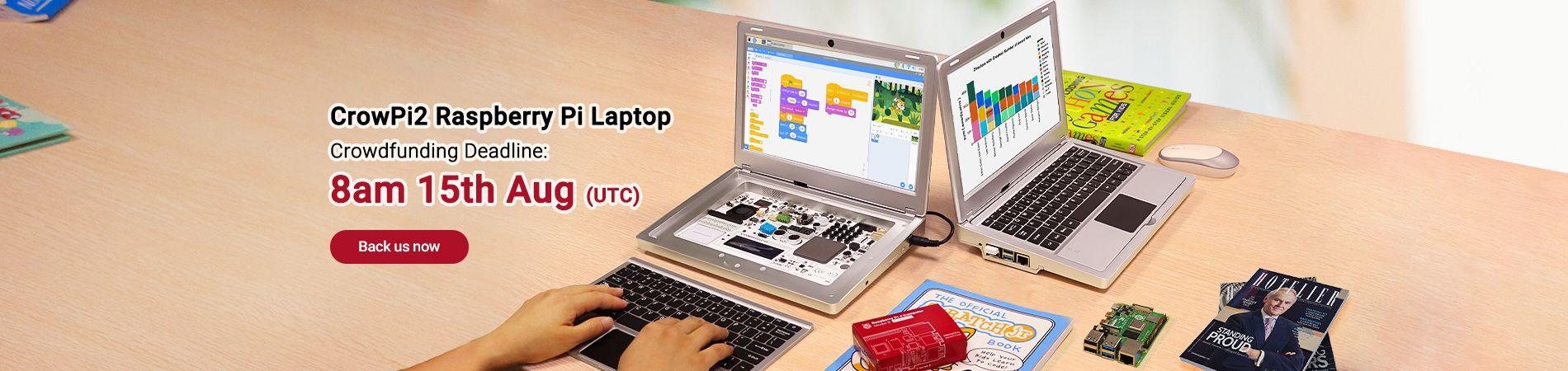 https://www.kickstarter.com/projects/elecrow/crowpi2-steam-education-platformand-raspberry-pi-laptop