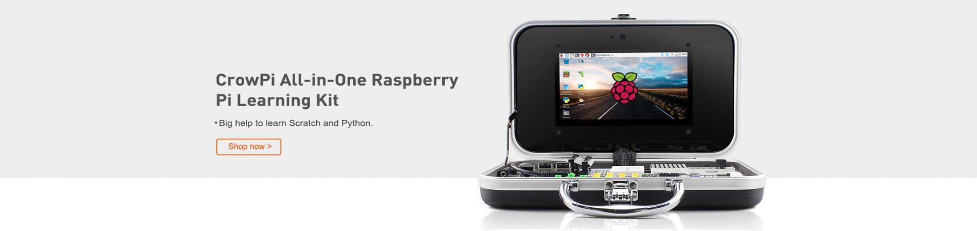/crowpi-compact-raspberry-pi-educational-kit.html