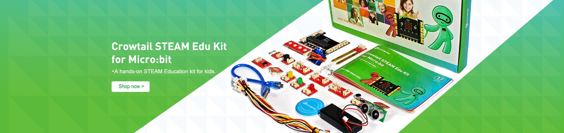 /crowtail-steam-edu-kit-for-micro-bit.html