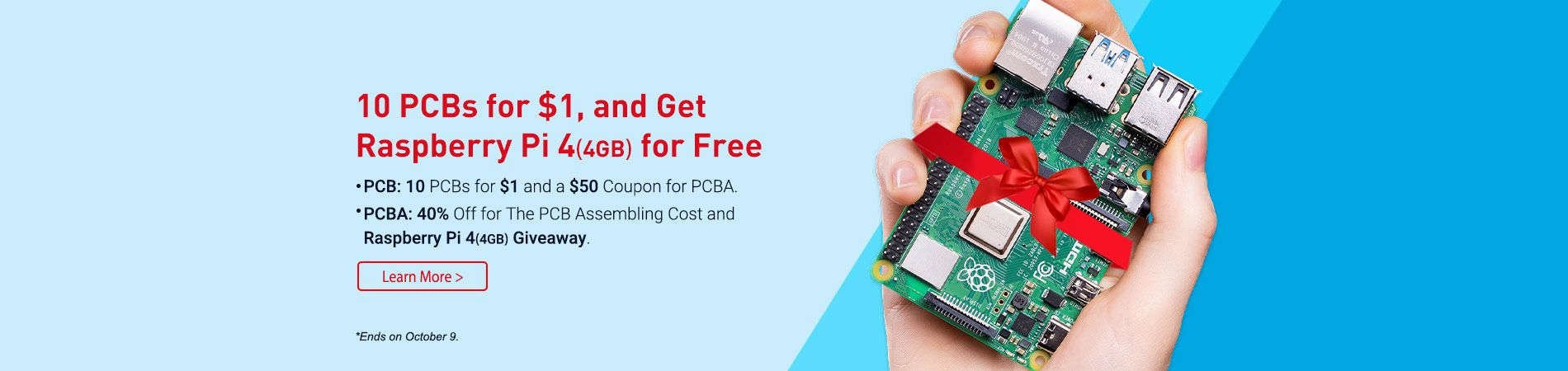 /blog/10-pcbs-for-1-and-raspberry-pi-4(4gb)giveaway.html