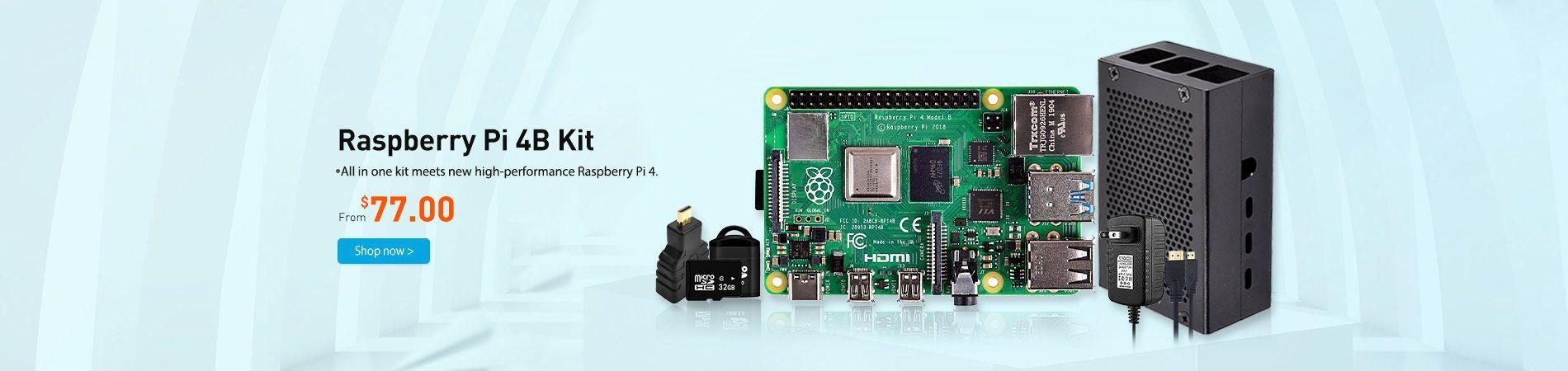 https://www.elecrow.com/raspberry-pi-4-model-b-with-4gb-ram.html