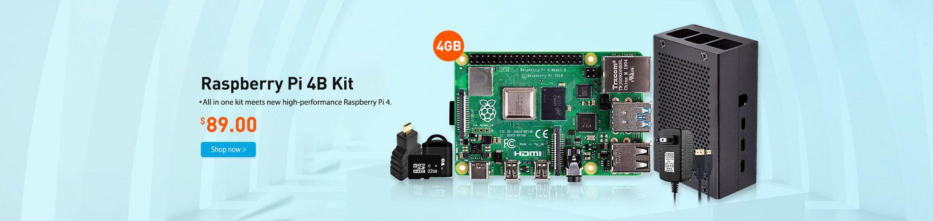/raspberry-pi-4-model-b-with-4gb-ram.html