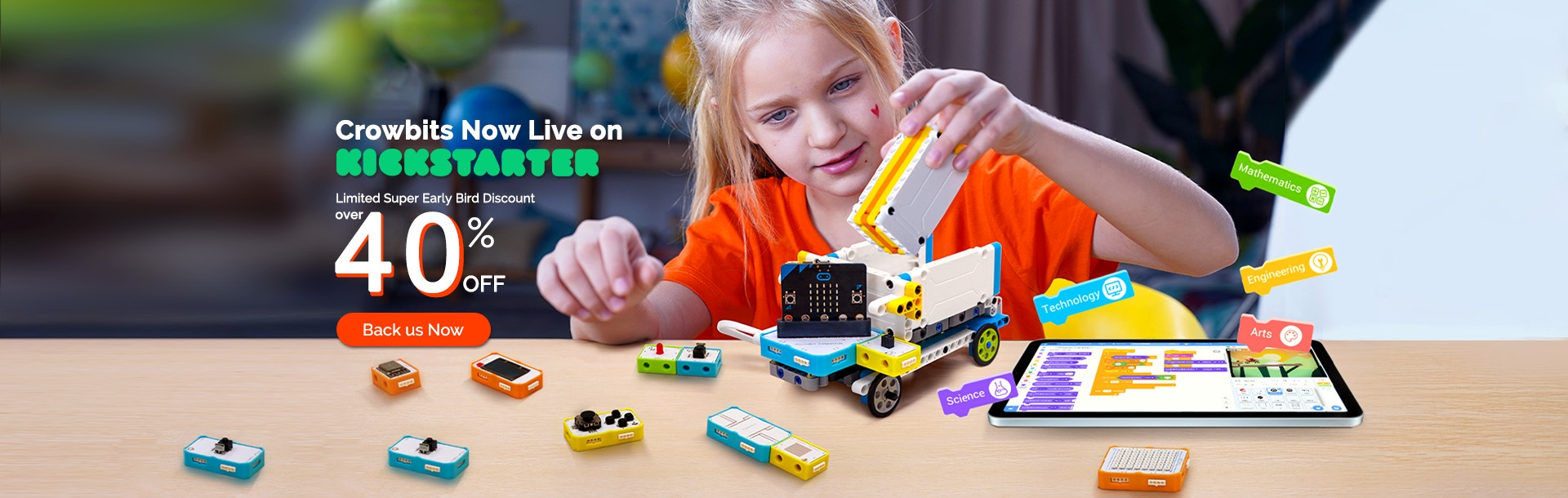 https://www.kickstarter.com/projects/elecrow/crowbits-electronic-blocks-for-stem-education-at-any-level