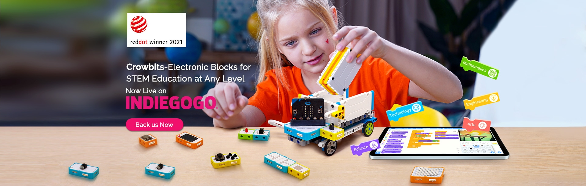 https://www.indiegogo.com/projects/crowbits-stem-toy-for-kids-of-all-ages/x/17887063#/