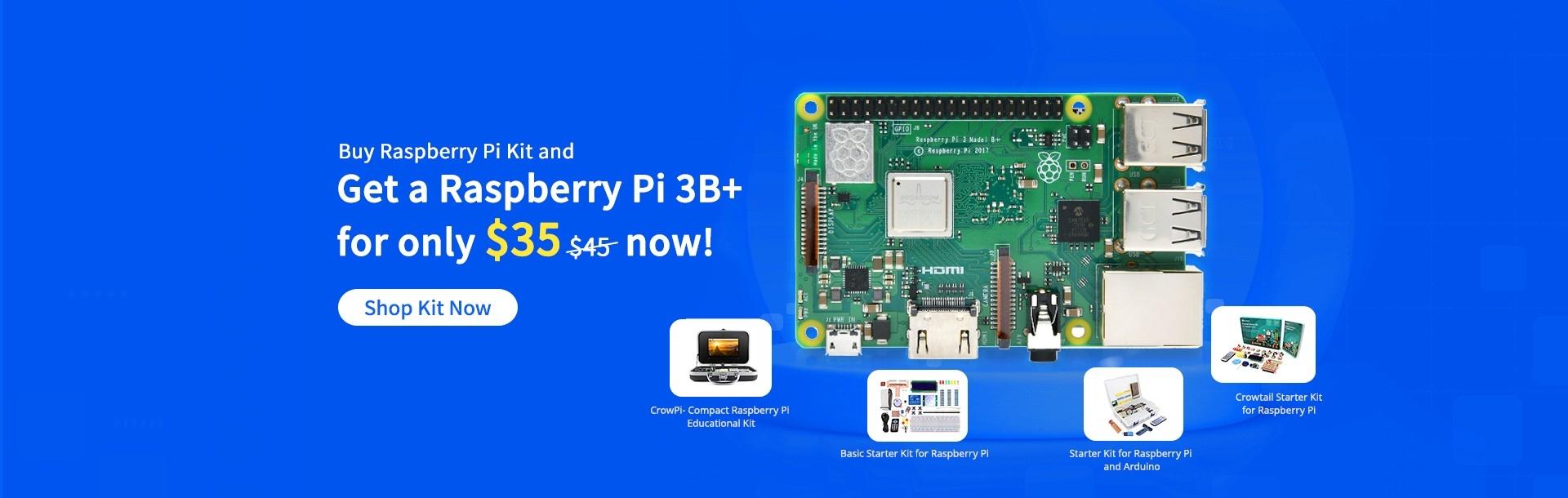 https://www.elecrow.com/raspberry-pi-3b-kit.html