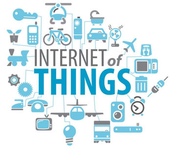 intel-internet-of-things