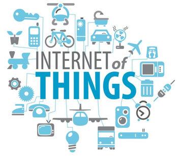 intel-internet-of-things