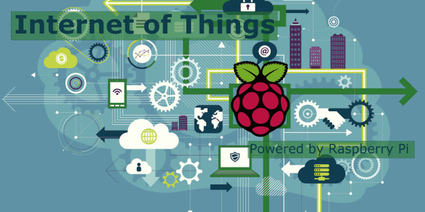 internet-of-things-powered-by-raspberry-pi-846x423