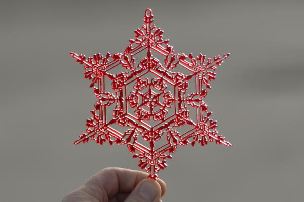 acrylic-snow-flake-red1-resized-600