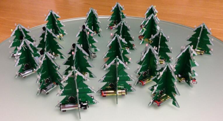 christmas-pcb-tree