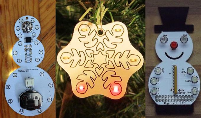 christmas-pcb-ornament