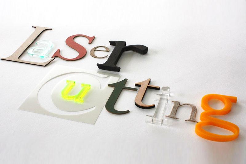 laser-cut-acrylic-letters-041