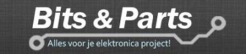Elecrow distributors