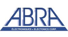 abra-electronics