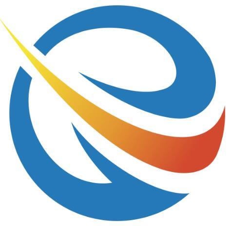 Elecrow Logo, elecrow bazaar, maker your making easier