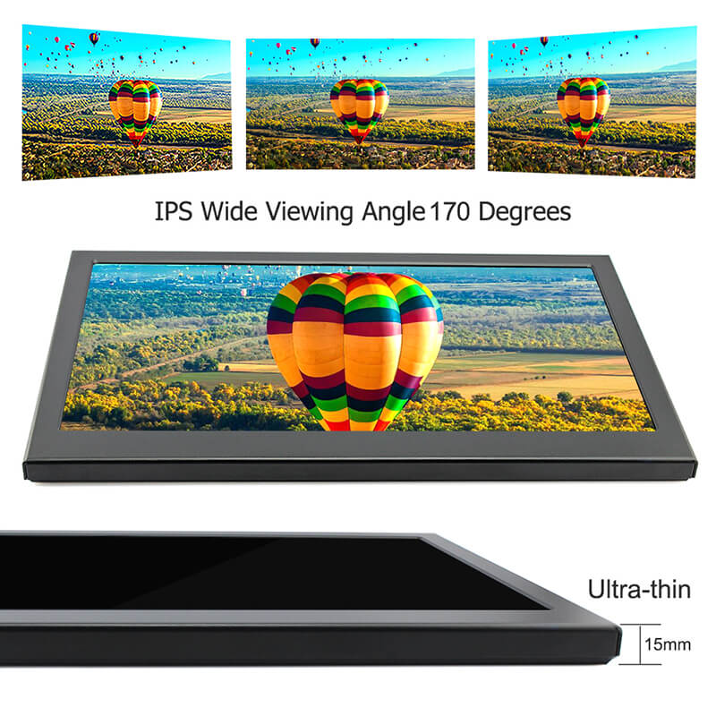 13.3inch-IPS-1920x1080-Dual-HDMI-display-3