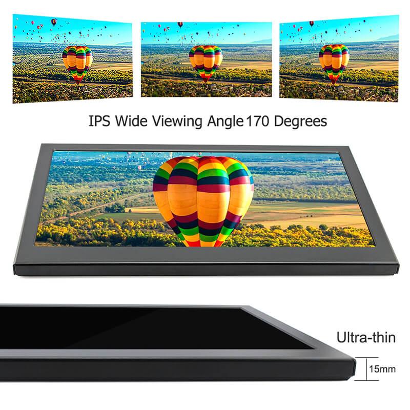 13.3inch-IPS-1920x1080-Dual-HDMI-display-3