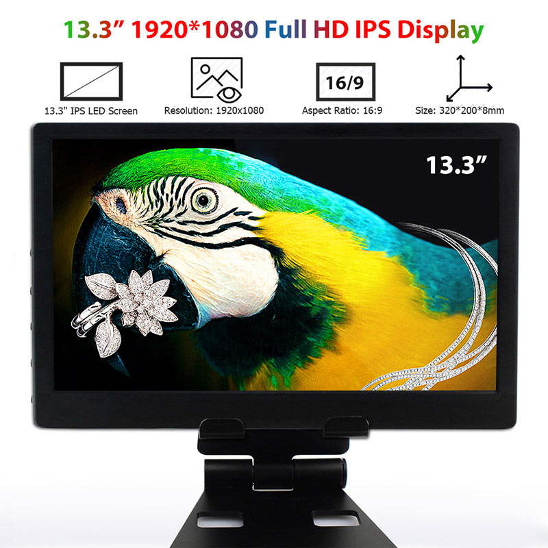 13.3_inch_1920x1080_HDMI_Portable_Display-3