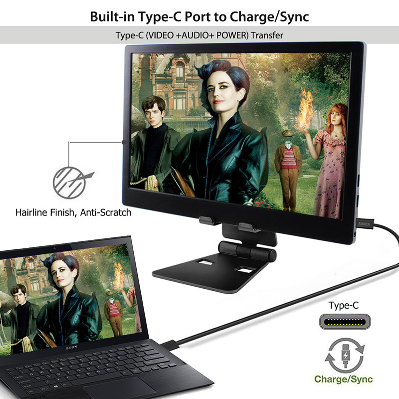 13.3_inch_1920x1080_HDMI_Portable_Display-4