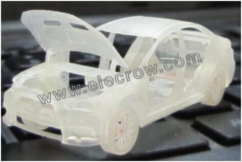 3D_Printing_Service-2