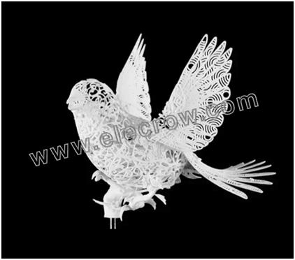 3D_Printing_Service-3