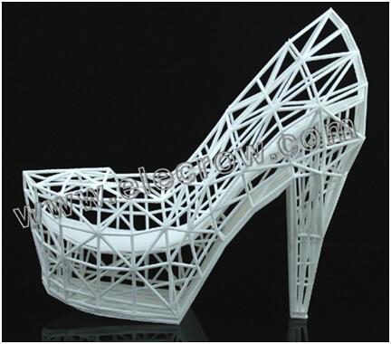3D_Printing_Service-4
