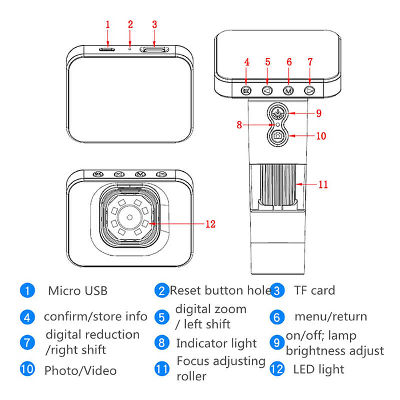 500x-digital-portable-microscope-1